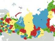 У российских республик не будет президентов