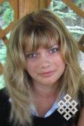 Сухарева Татьяна Александровна