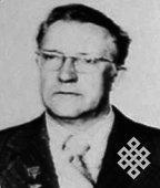 Поздравления с днем рождения Леониду Гребневу!