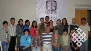 Монгольский ракурс этносоциологии