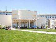 III-й Международный конгресс социологов тюркского мира