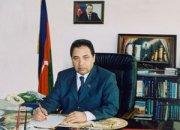 Азербайджан: ректор БГУ предлагает выработать единый тюркский язык
