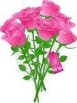 Поздравления с днем рождения Маргарите Кунгаа!