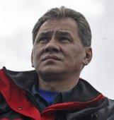 Сергей Шойгу: Ничего, кроме любви, меня с Тувой не связывает
