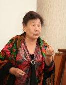 Хакасия: Валентина Майногашева - человек неординарный