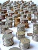 В 2011 году бюджет РФФИ составит 6 миллиардов рублей, РАН – 37 миллиардов