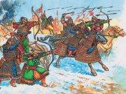 Историки считают, что татаро-монгольского ига не было