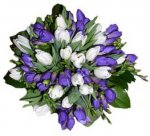 Поздравления с днем рождения Монгушу Байыр-оолу!