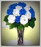 Поздравления с днем рождения Херел-оолу Ооржаку!
