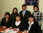 О результатах фольклорной экспедиции ТИГИ в Сут-Хольском кожууне
