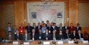 Монголия: состоялся Международный симпозиум по договору 1913 г. между Монголией и Тибетом