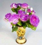 Поздравления с днем рождения Аясме Монгуш!