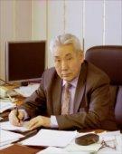 Ушел из жизни Николай Алексеев