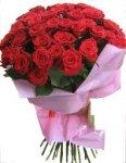 Поздравления с днем рождения Валентине Федотовой!