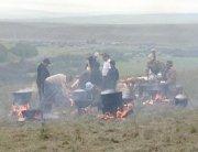 Иркутская область: планируется открытие центра изучения шаманизма