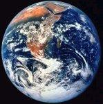 Сегодня - Всемирный день науки