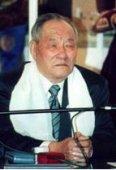 Тува скорбит в связи с кончиной Кужугета Сереевича Шойгу
