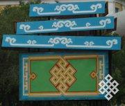 В Национальном парке культуры и отдыха Тувы открывается зимний сезон