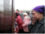 Мемориал Победы в Туве пополнился именами 360 солдат