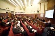 Анонс конференции о роли науки в устойчивом развитии