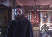 Настоятель храма Святителя Иннокентия, отец Алексий: «Жить согласно совести»