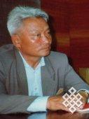 84 года со дня рождения Юрия Аранчына