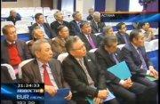В Казахстане может появиться День исследователей культурного наследия