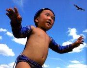 В Туве появятся уполномоченные по правам человека и по правам ребенка