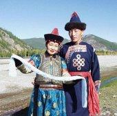 В Улан-Удэ началось издание антологии литературы Бурятии ХХ - начала XXI вв.