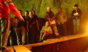 Останки древних людей найдены в Денисовой пещере в Алтайском крае