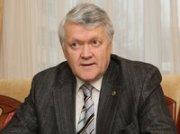 Александр Асеев: наука и ресурсы являются преимуществами Сибири