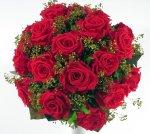 Поздравления с юбилеем Маргарите Татаринцевой!