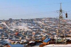 Монголия: Страна степей ищет пути решения градостроительных проблем