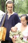 Эксперимент с переездом: тувинская семья в Европе (ч. 2)