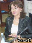 В Казахстане издана научно-популярная энциклопедия искусств