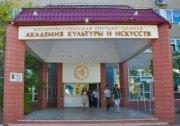 В Улан-Удэ защищена диссертация молодого культуролога-тувиноведа
