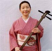 В Туву приезжают японские музыканты