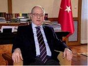 Москве не стоит оставлять без внимания вновь запущенный процесс тюркской интеграции