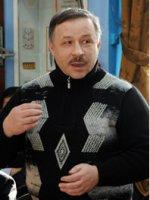 Ученые ТИГИ – соавторы «Исторической энциклопедии Сибири»