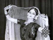 Индийское приключение