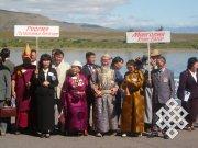 Анонс конференции по этнокультурному развитию народов России