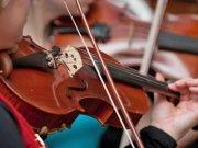 Филармония Хакасии убедила чиновников Тувы в необходимости музыкальных инструментов симфоническому оркестру