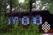 Туранскому музею имени Сафьяновых - 30 лет