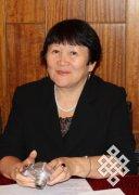 Профессор Н.Ф.Катанов и его вклад в изучение этнографии и фольклора тюркских народов Центральной Азии