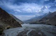 Представлены первые итоги изучения древней тибетской цивилизации