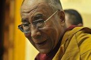 Далай-лама уходит в отставку