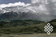 Все о Сибири в пяти томах