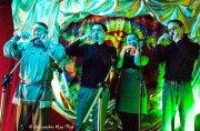 Каким будет VII Международный конгресс-фестиваль хомуса