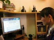 В Туве на базе библиотек создадут региональную сеть общедоступных информационных центров