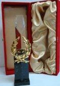 Тувинский муздрамтеатр стал обладателем звания лауреата Всероссийской премии «Грани Театра масс»